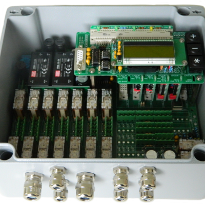 MVD-0485