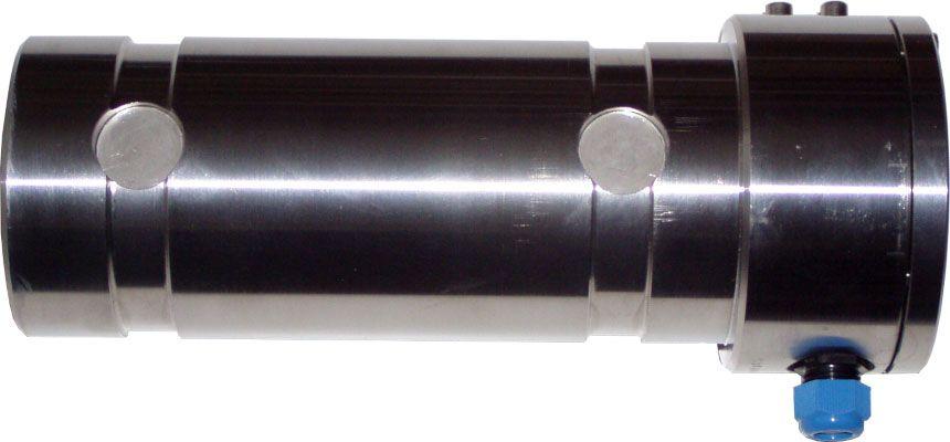KV-EX-MV11