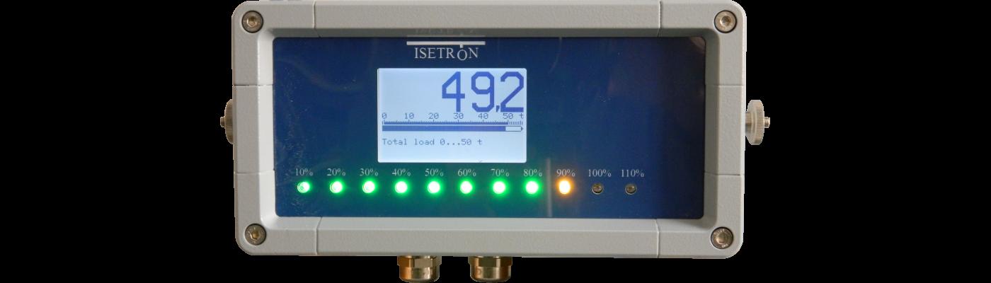 SL1400-CAB-A01