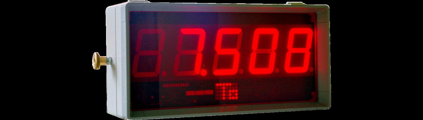 SL1400-LED-100