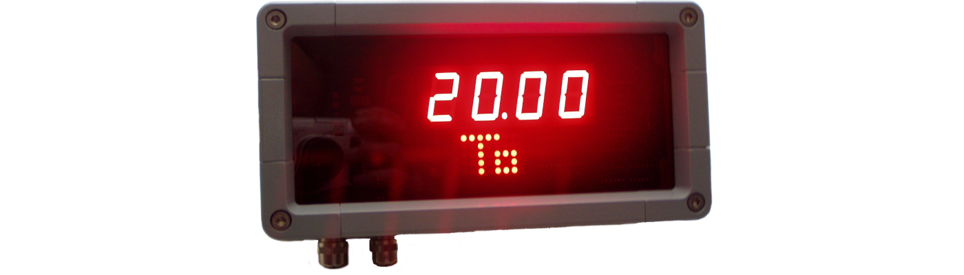 SL1400-LED-025