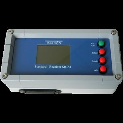 Standardreceiver SR-0802