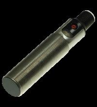 kapazitiver Sensor CBB8-18GS75-E2-V1