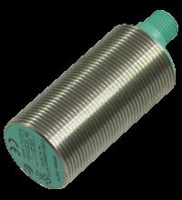 kapazitiver Sensor CCB10-30GS60-A2-V1