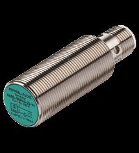 Induktiver Sensor NRB8-18GS40-A2-V1